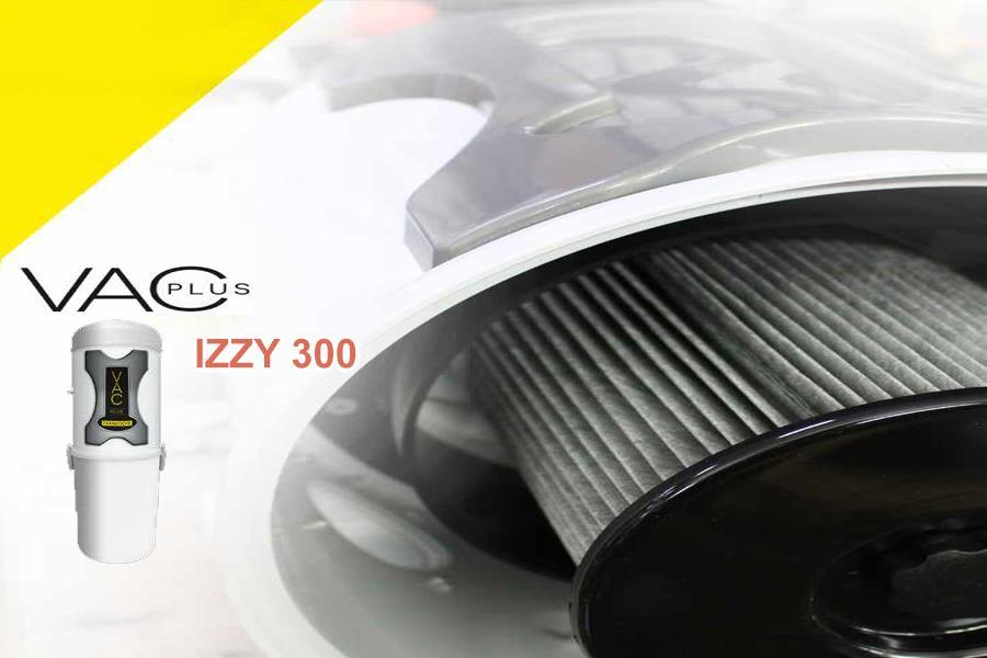 merkezi-supurge-sistemi-izzy-300