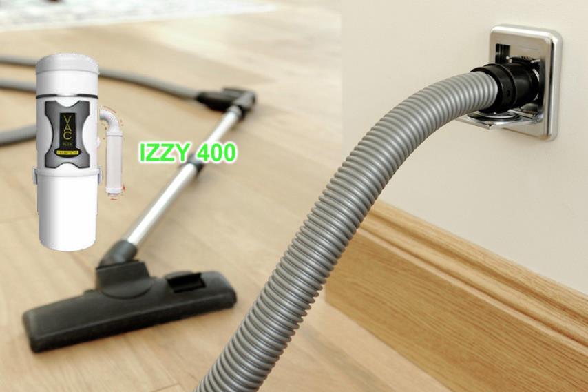 merkezi-supurge-sistemi-izzy-400